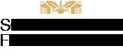 Schauinsland Freudenstadt Logo